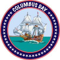 ColumbusDay3.png