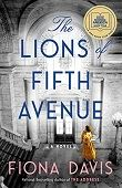 thelionsoffifthavenue