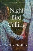 nightbirdcalling