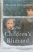 thechildrensblizzard