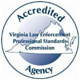 Accreditation seal website.jpg