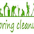 spring-cleanup_thumb_thumb