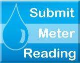 SubmitMeter