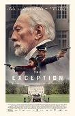 theexception