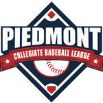 piedmont-league-logo