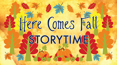 Here-Comes-Fall-Storytime---FB