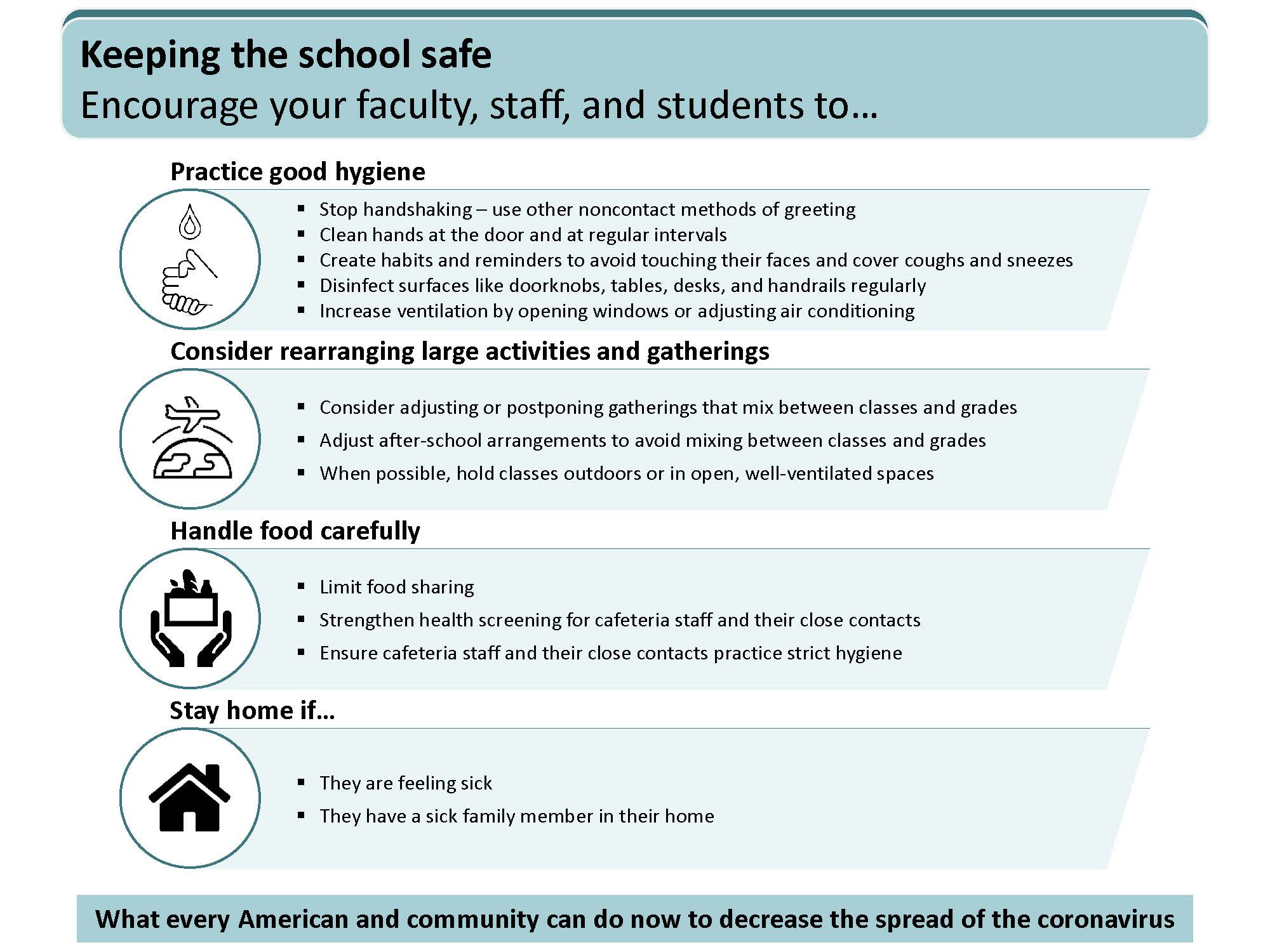 workplace-school-and-home-guidance_Page_2