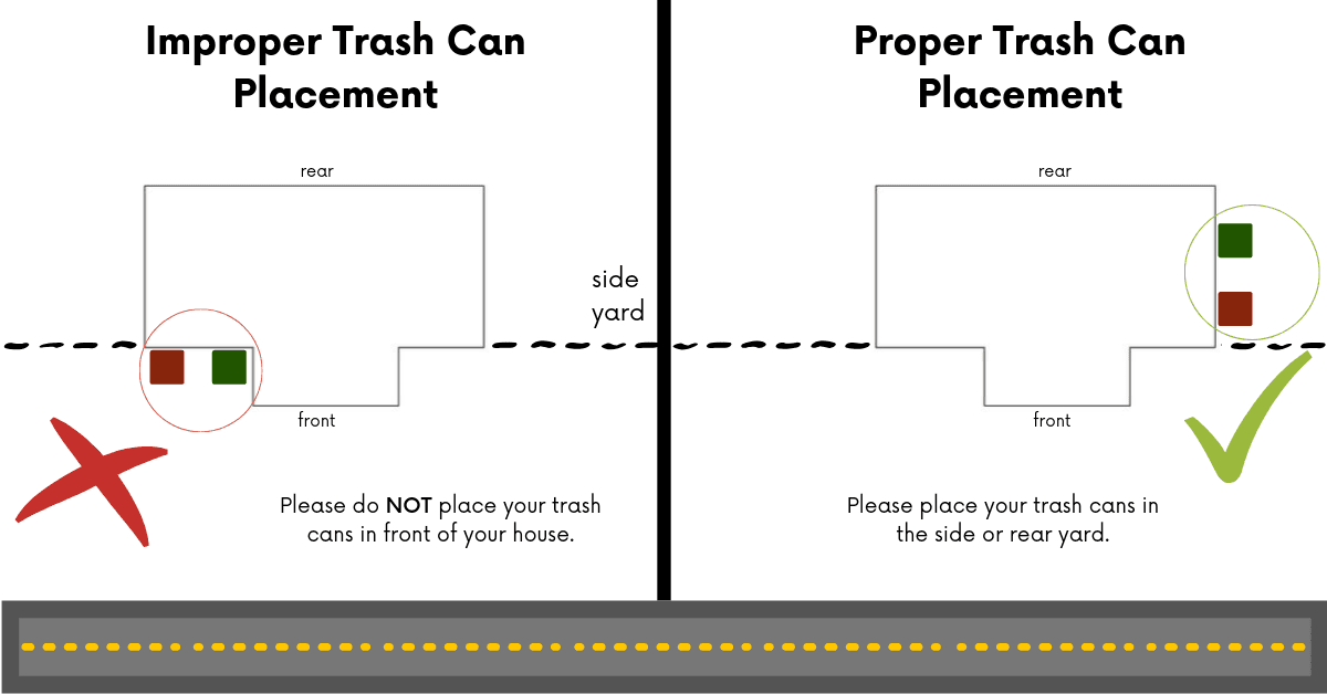 trash can diagram (3)