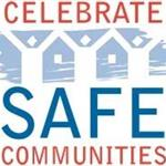 CelebrateSafeCommunities2013.jpg