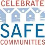 Celebrate Safe Communities
