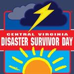 Survivor Day
