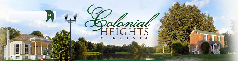 Sex orgy in colonial heights virginia