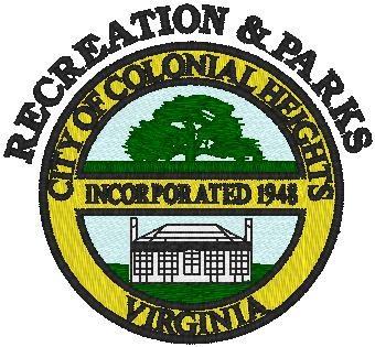 recparks logo.jpg