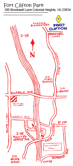 ft clifton directions.png