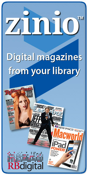Digital Magazine Collection | Colonial Heights, VA
