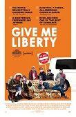 givemeliberty
