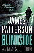 blindside