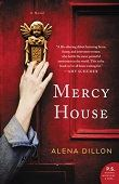 mercyhouse
