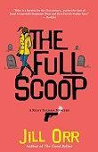 thefullscoop