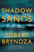 shadowsands