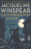 theconsequencesoffear
