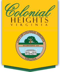colonial