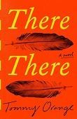 therethere