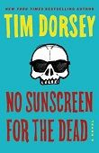 nosunscreenforthedead