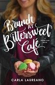 brunchatbittersweetcafe