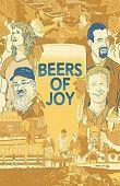 beersofjoy