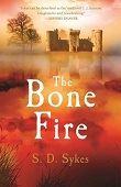 thebonefire
